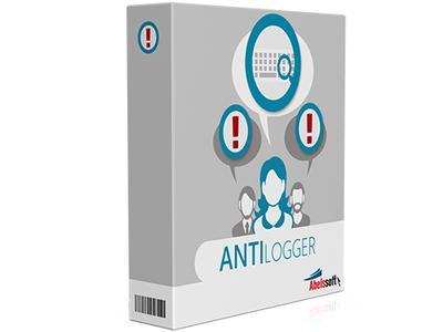 Abelssoft AntiLogger 2020 v4.0.46