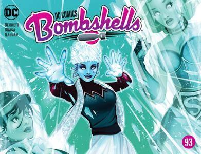 DC Comics - Bombshells 093 2017 digital-Empire