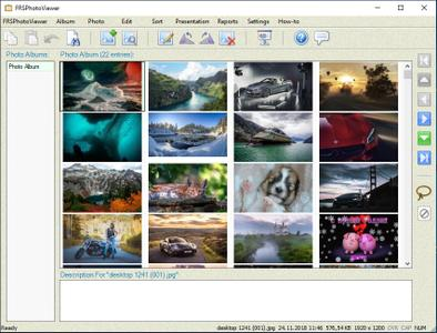 FRSPhotoViewer 2.0.2