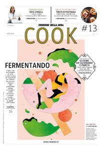 Corriere della Sera Cook – ottobre 2019