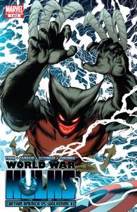 World War Hulks - Captain America vs Wolverine 001 (2010) (Digital) (Shadowcat-Empire