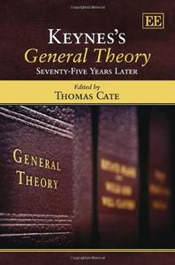 Keynes's General Theory: Seventy-Five Years Later