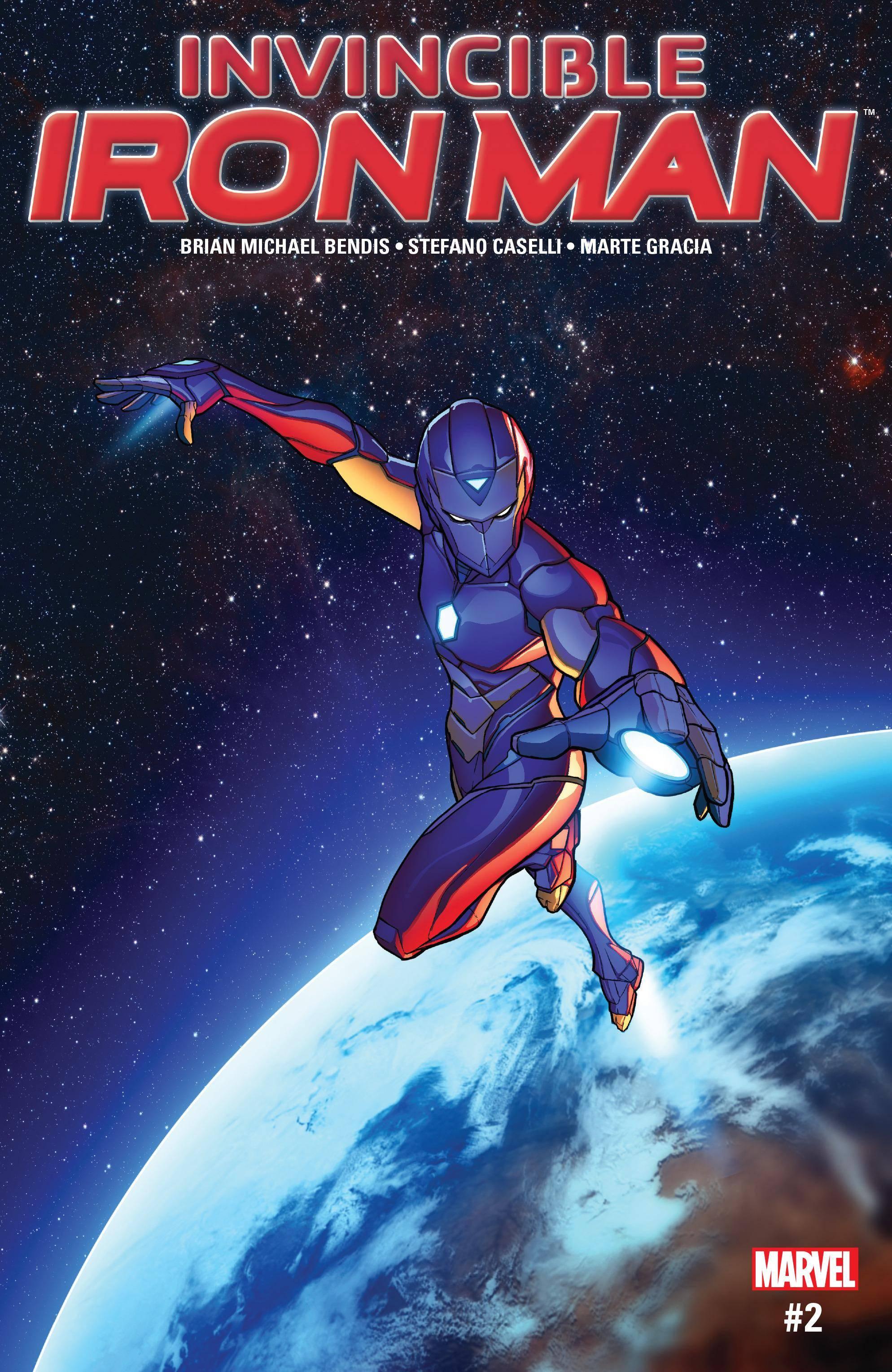 Invincible Iron Man 002 2017 Digital Zone-Empire