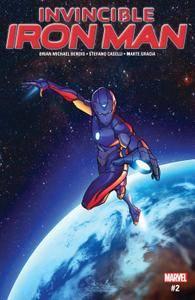 Invincible Iron Man 002 2017 Digital Zone-Empire