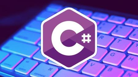 C# Studies | Basic C# Programming with Visual Studio 2019