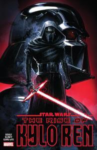 Star Wars - The Rise Of Kylo Ren (2020) (Digital) (Kileko-Empire