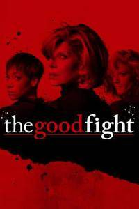 The Good Fight S05E08