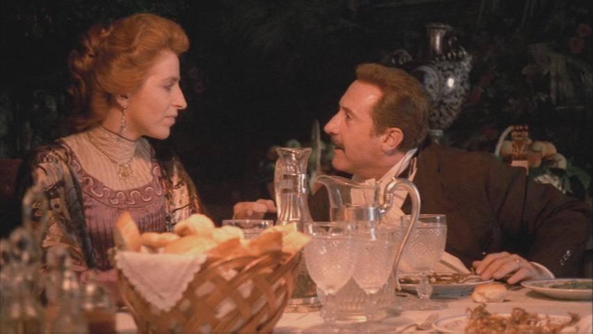 Novecento / 1900 (1976)
