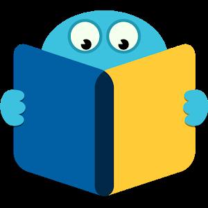 50000 eBooks & AudioBooks v5.3.0 [Pro]