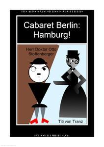 Cabaret Berlin 001 (2014) (digital) (TheRastaCrew