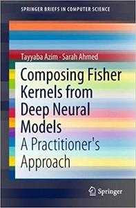 Composing Fisher Kernels from Deep Neural Models: A Practitioner`s Approach