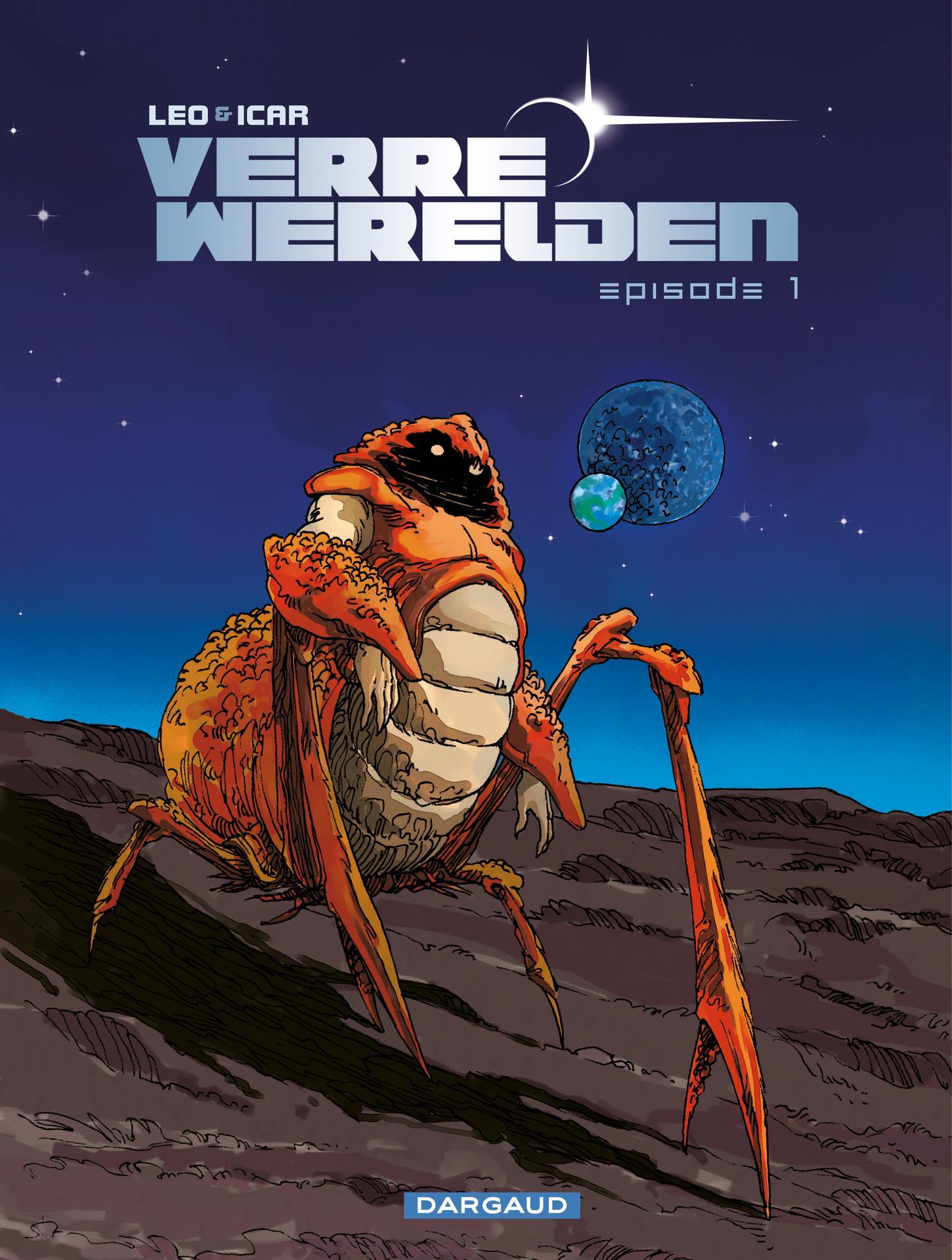 Verre Werelden/Verre Werelden - 05 - Episode 05 (Digitale rip