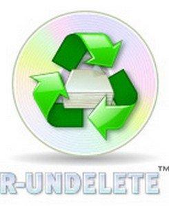 R-Undelete 4.9 Build 160808 Multilingual + Portable