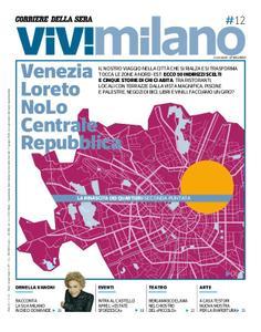 Vivi Milano – 17 giugno 2020