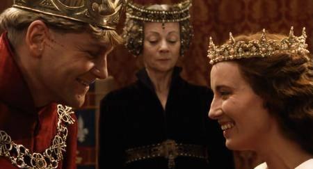 BBC - Henry V (1989)