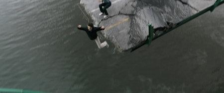 Final Destination 5 (Release August 12, 2011) Trailer
