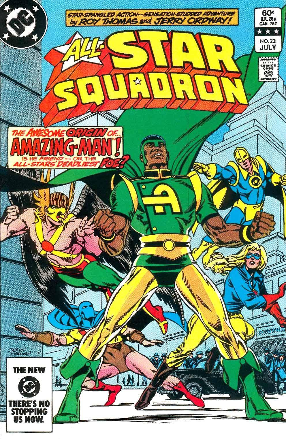 For Spectre99 [28 of 117] All-Star Squadron [1983-07] 023 cbz