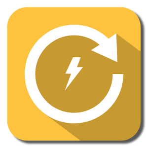 Quick Reboot Pro v1.4.2.3 [Mod Offline]