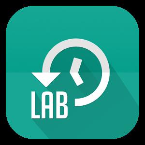 Backup Restore - Apk Extractor v1.1.0 [Ad Free]
