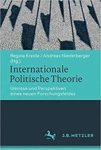 Internationale Politische Theorie: Eine Einführung (repost)