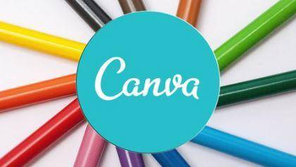 Canva Graphics Design Essential Training For Everyone