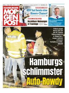 Hamburger Morgenpost – 03. Februar 2020