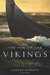 The Age of the Vikings (repost)