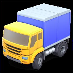 Transmit 5.6.0 macOS