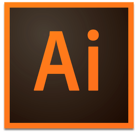 Adobe Illustrator CC 2019 v23.0.1