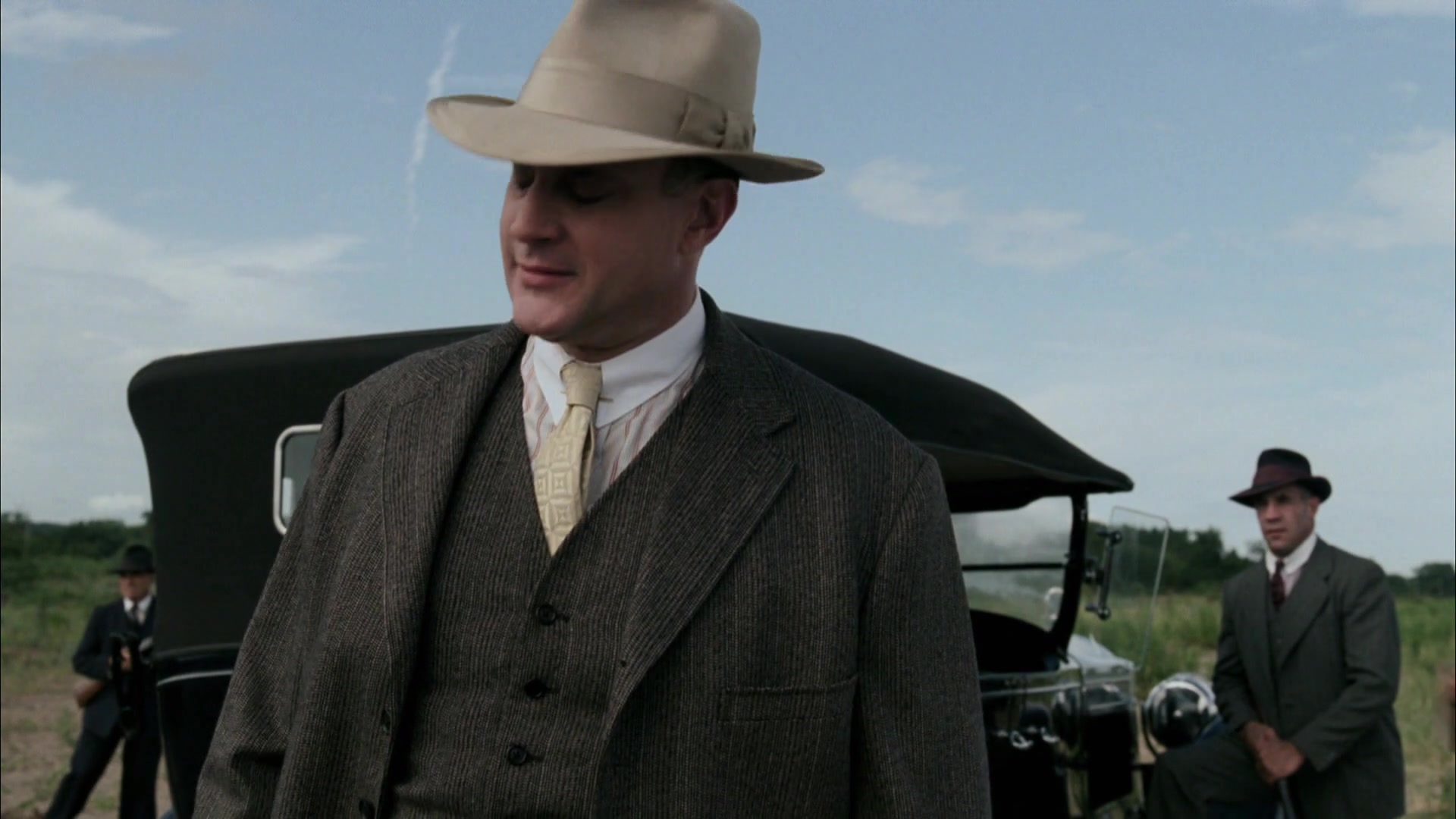 Boardwalk Empire S03E10