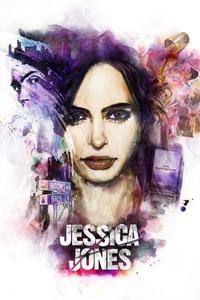Marvel's Jessica Jones S03E10