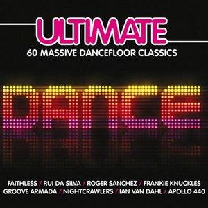 VA - Ultimate Dance (2009)