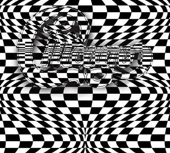 Chicago - Now: Chicago XXXVI (2014) [Official Digital Download 24-bit/96kHz]