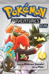 Pokémon Adventures v09 - Gold and Silver v02 (2010) (Digital) (AnHeroGold-Empire