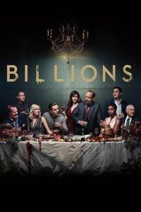 Billions S03E04