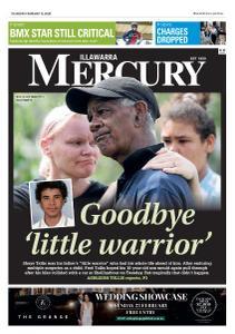 Illawarra Mercury - February 13, 2020
