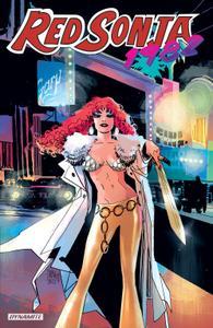 Red Sonja 1982 (2021) (digital) (The Seeker-Empire