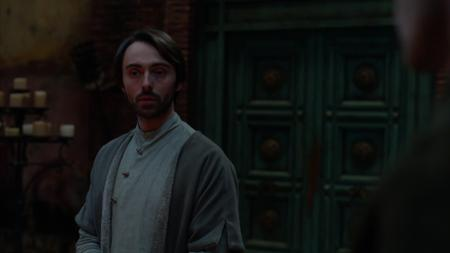 The Last Kingdom S01E03