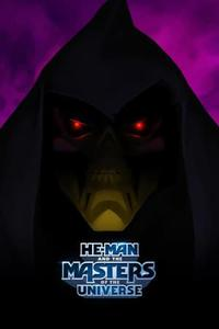 He-Man and the Masters of the Universe S01E01