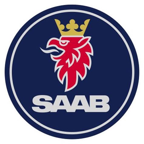 SAAB EPC 2009-4