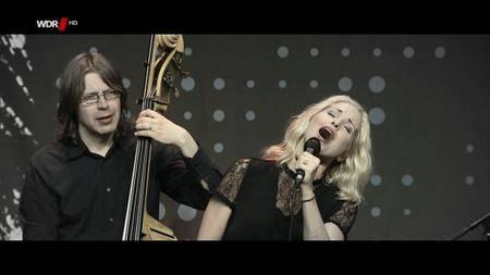 VA - Jazzfest Bonn 2017 [HDTV 720p]