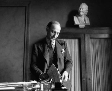 Raymond Aron - Collection 11 eBooks