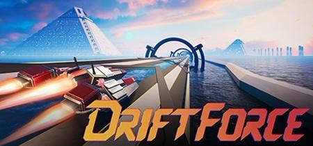 DriftForce (2019)