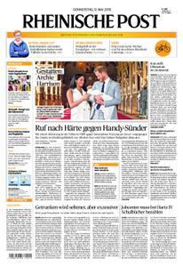 Rheinische Post – 09. Mai 2019