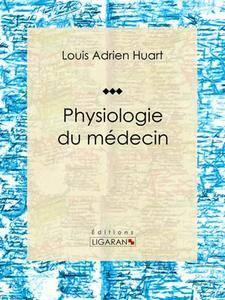 Physiologie du médecin