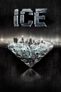 Ice S02E10