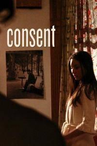 Consent (2010)