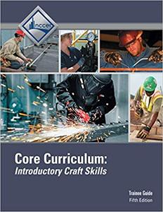 Core Curriculum Trainee Guide Hardcover (5th Edition)