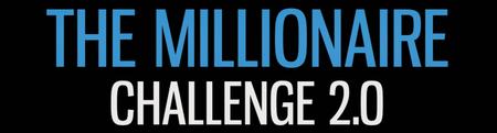 Jon Mac - Millionaire Challenge 2.0 Full Version