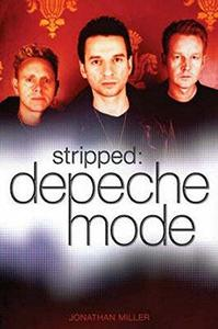 Stripped: Depeche Mode (Repost)
